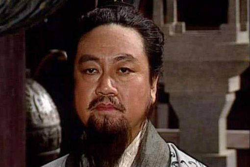 费诗为什么反对刘备称帝?他在蜀汉地位如何?