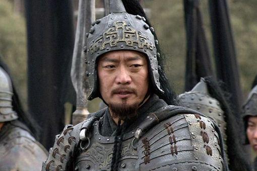 张郃和张辽谁厉害?张辽连太史慈都打不过为什么还说他更厉害?