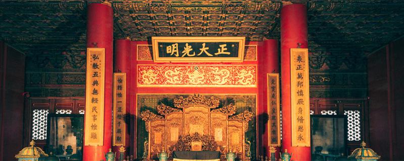 东厂是哪个皇帝设立的