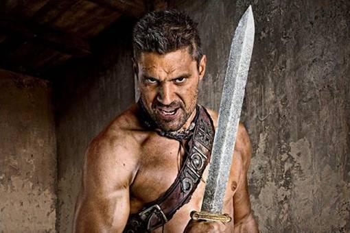 古罗马最强角斗士是谁?古罗马最强角斗士排名
