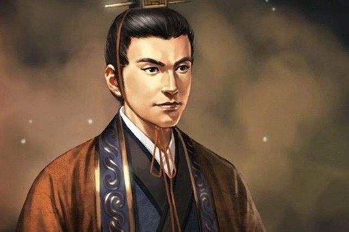 张耳究竟多厉害,为何刘邦如此崇拜他?