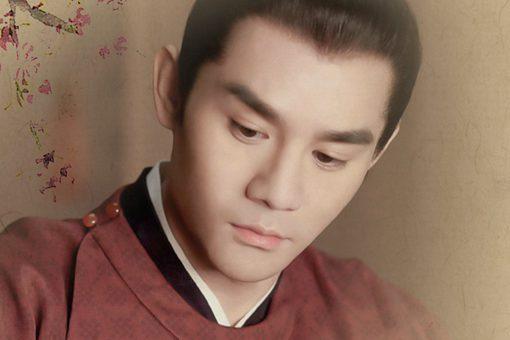 赵祯身为皇帝为何如此仁慈 赵祯究竟是一个怎样的人