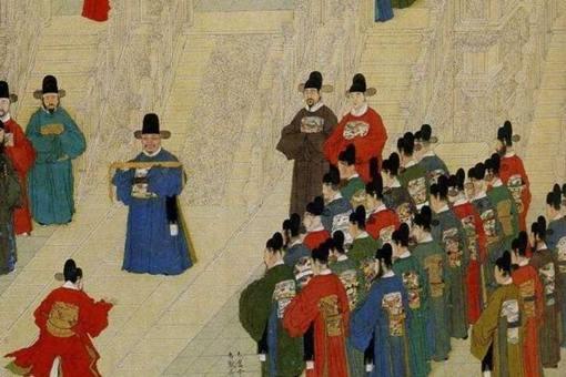 历史上最真实的太监汪直是一个怎样的人?