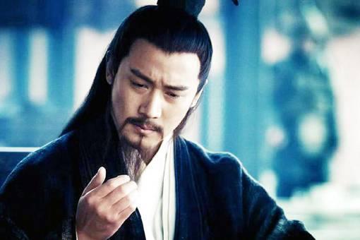 诸葛亮跟韩信相比的话谁会更厉害一些?