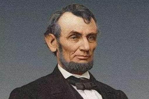 林肯一生中最重要的4位女人是谁?她们对林肯有着怎样的影响?