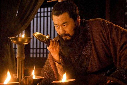 为什么曹操和曹丕没有听从刘晔的计谋?