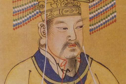 黄帝是不是游牧民族?他的部落在什么地方?