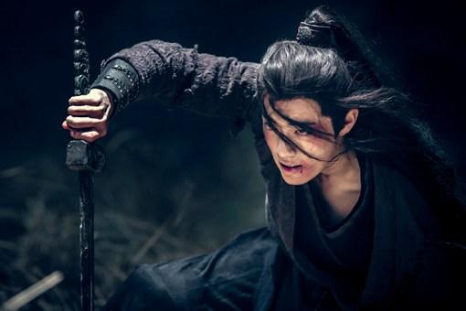 陈情令江澄知道魏无羡把金丹给他了吗?只有江澄才能拔出随便