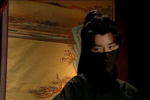 小明王为什么不肯及早让位朱元璋,非要等死?