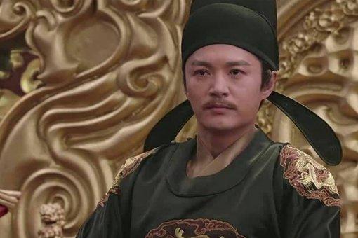 李世民和杨广都是弑兄夺位,为什么评价却不一样?