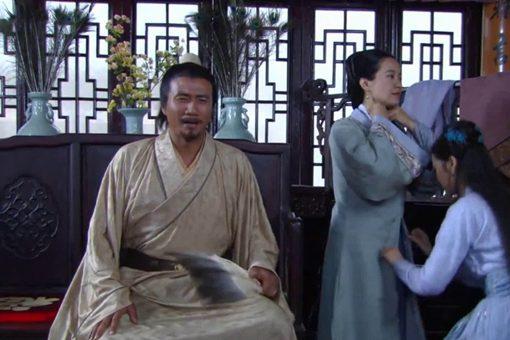 朱元璋为何会善待陈友谅之子陈理?不怕他造反吗?