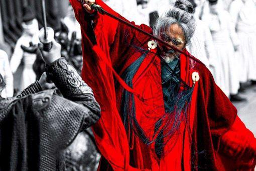 历史上唯一被爷爷篡位,还成了太上皇的皇帝是谁?