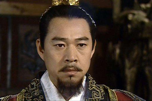 秦孝文王只当了三天秦王,他有什么功绩吗?