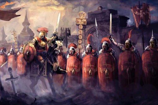 石敬瑭为何被称为儿皇帝,他真的是罪人吗?