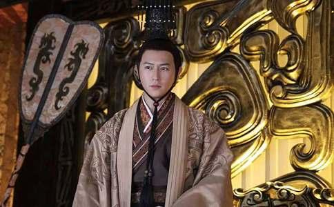 慎夫人得到汉文帝的宠爱,为什么没有对付窦皇后?