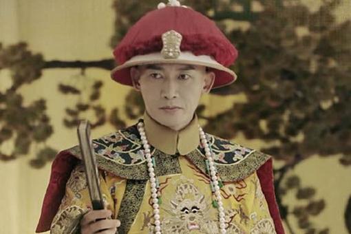 延禧攻略乾隆为什么讨厌张廷玉?张廷玉历史是个怎样的人?