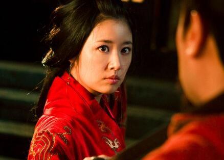 孙尚香和刘备结婚三年之久 他们最后为什么没有生下一儿半女