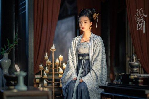宋仁宗为何独宠张贵妃?得宠的张贵妃为何无法成为皇后?