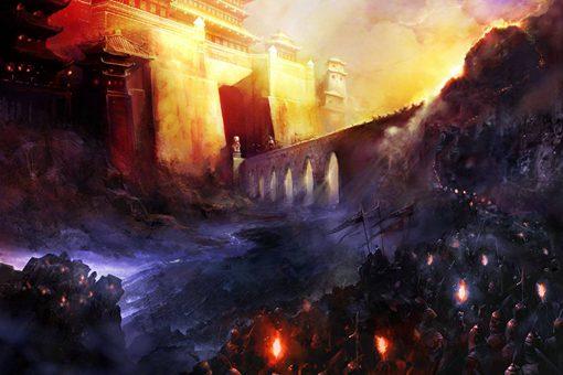 王玄策为何在历史上知名度不高?王玄策究竟有多强?
