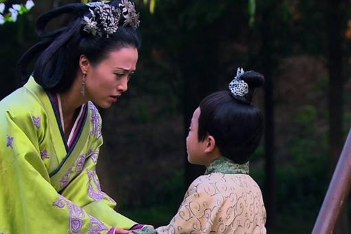 在清朝当皇子是怎样一种体验?想活下去可真不容易