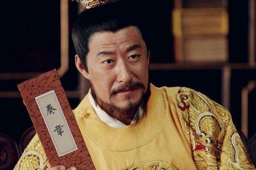 朱元璋称帝之后,是怎样对待当初欺负自己的地主的?
