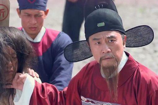 明朝开国六公爵为何没有刘伯温?朱元璋是如何对待他的?