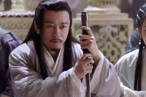 倚天屠龙记中,明教为什么被看做魔教?