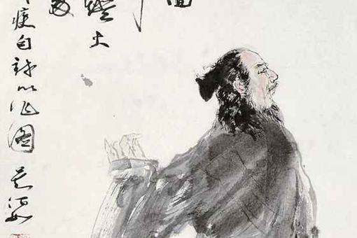 诗人辛弃疾究竟是个什么样的人?辛弃疾不仅会写诗还会杀人