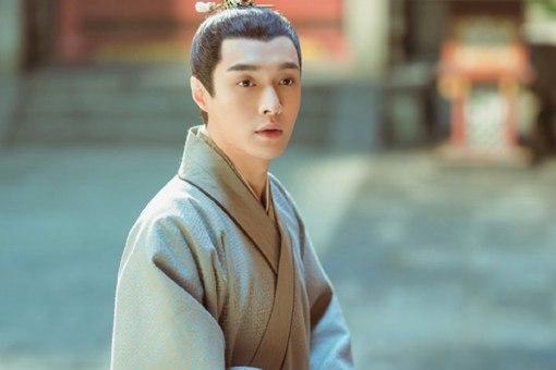 为什么说朱祁镇是昏君?他到底是一个什么样的皇帝?