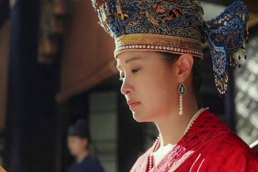 历史上刘娥真的杀了宋仁宗生母吗 刘娥被冤枉百年