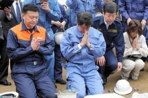 从古到今,为何日本到中国都要祭拜岳飞呢?有什么原因?