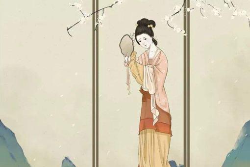 唐朝女诗人李冶是怎么死的 从李冶的诗了解她是一个怎样的人