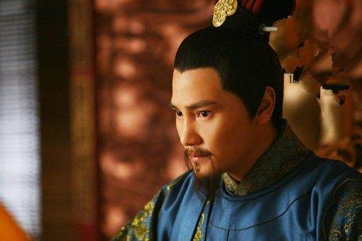 宋简宗人物简介,为何宋简宗是宋朝唯一不被承认的皇帝?
