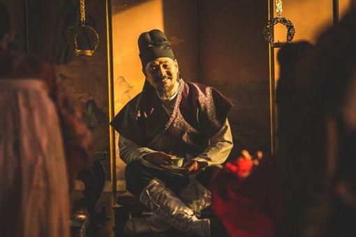 李林甫为什么能当盛唐宰相 他真的是靠阿谀奉承上位的吗