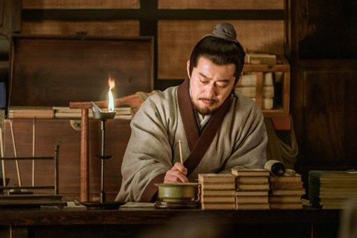 宋仁宗时期有哪几位宰相?他们分别都有什么功绩?