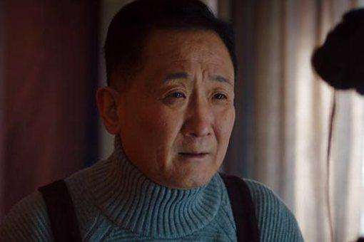 新世界铁林结局死了吗?铁林和冯青波什么关系?