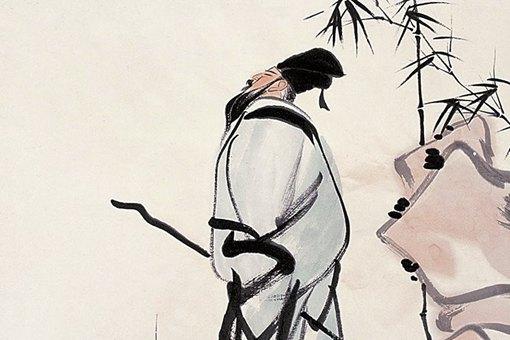苏轼发明过哪些菜?大文豪原来也是一个吃货