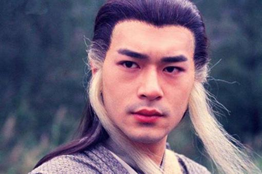 郭靖、杨过、乔峰、韦小宝谁的一生最令人羡慕?
