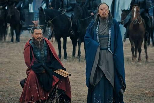 蒋济身为曹魏重臣,为什么会帮助司马懿夺取政权?