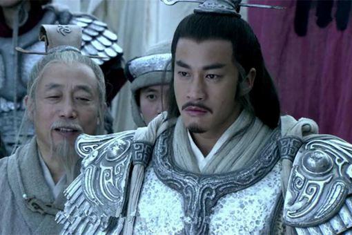 樊哙是一个怎样的人?为什么他能够让项羽也不敢轻视?