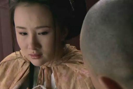 潘巧云在水浒传中是个怎样的人 潘巧云人物形象解析