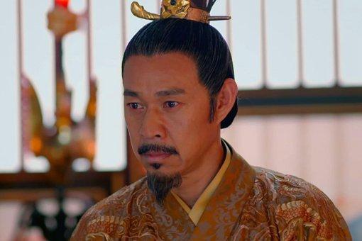 李世民篡位成为皇帝,为何还是千古一帝?