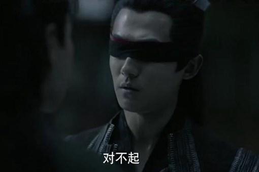 庆余年五竹为什么要杀林珙?林珙死了范闲还会和林婉儿在一起吗?