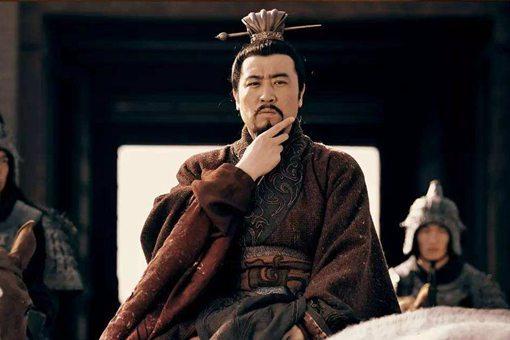 关羽降曹之后为什么不跟随曹操?关羽为什么一定要回来找刘备?
