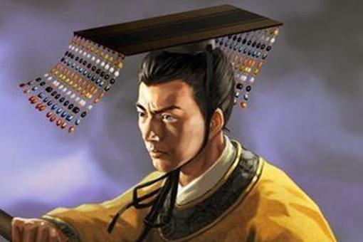 我国历史上有哪些战死沙场的皇帝?盘点五位战死沙场的皇帝