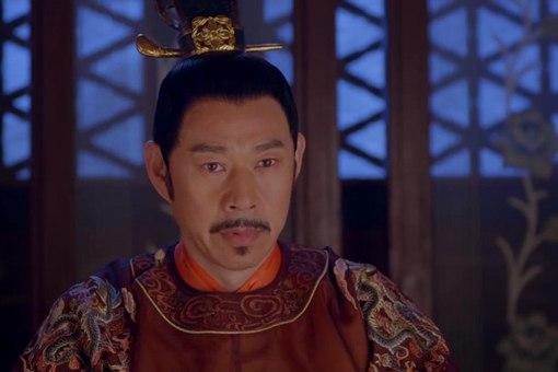 如果长孙皇后多活几年,对唐朝和武则天会有什么影响?