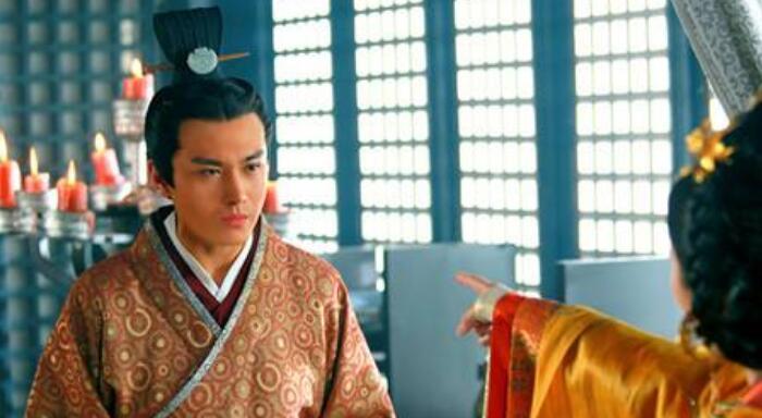 平阳公主嫁了几次,平阳公主嫁给了谁(曹寿、夏侯颇、卫青)