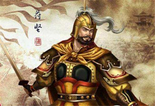 淝水之战大败的君主是谁?淝水之战兵败的原因