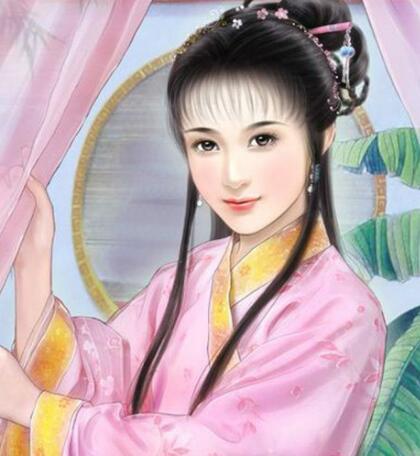 唐代宗合葬的皇后是谁