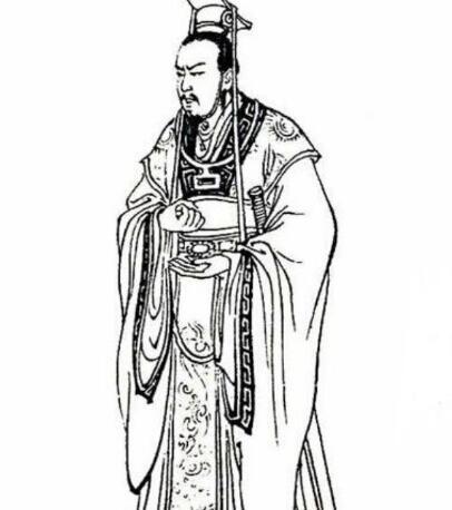 长平之战时赵王是谁